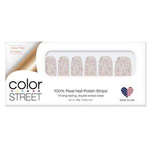 Color Street Shangri-La